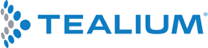 MeasureMatch experts are trained in Tealium