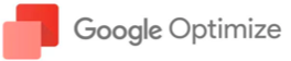 MeasureMatch Experts use Google Optimize for maximum campaign agility