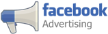 MeasureMatch Experts track and measure social campaigns with Facebook Advertising