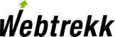 MeasureMatch Experts use Webtrekk for data attribution