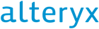 MeasureMatch Experts get deeper data insights through Alteryx