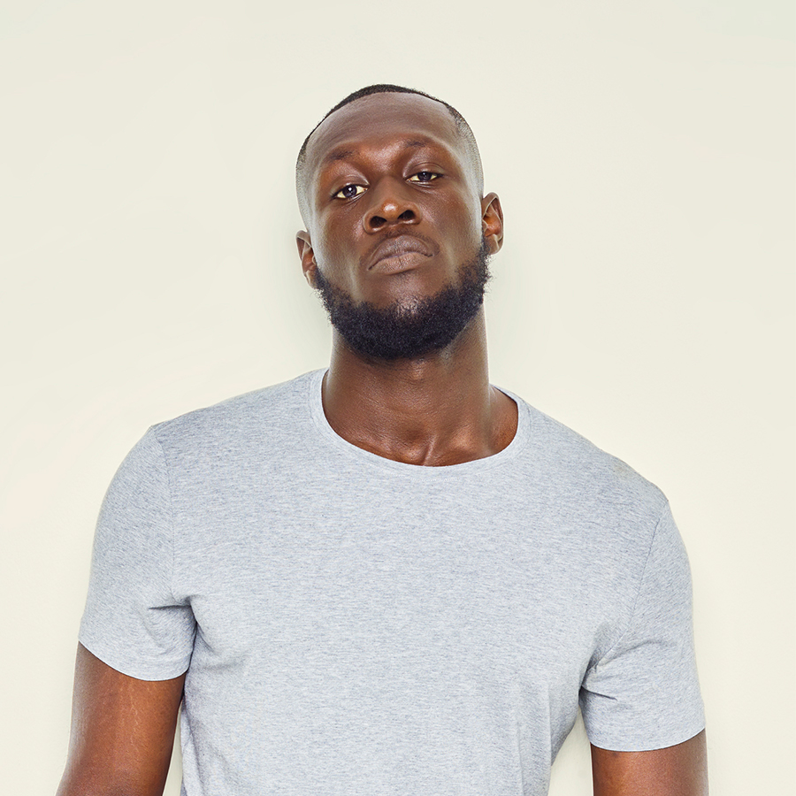 Ticketing info for all Astral People presented tours. STORMZY Australian Tour GET TICKETS -> GENESIS OWUSU Australian Tour GET TICKETS -> AJ TRACEY Australian Tour GET TICKETS -> JAY1 Australian Tour GET TICKETS