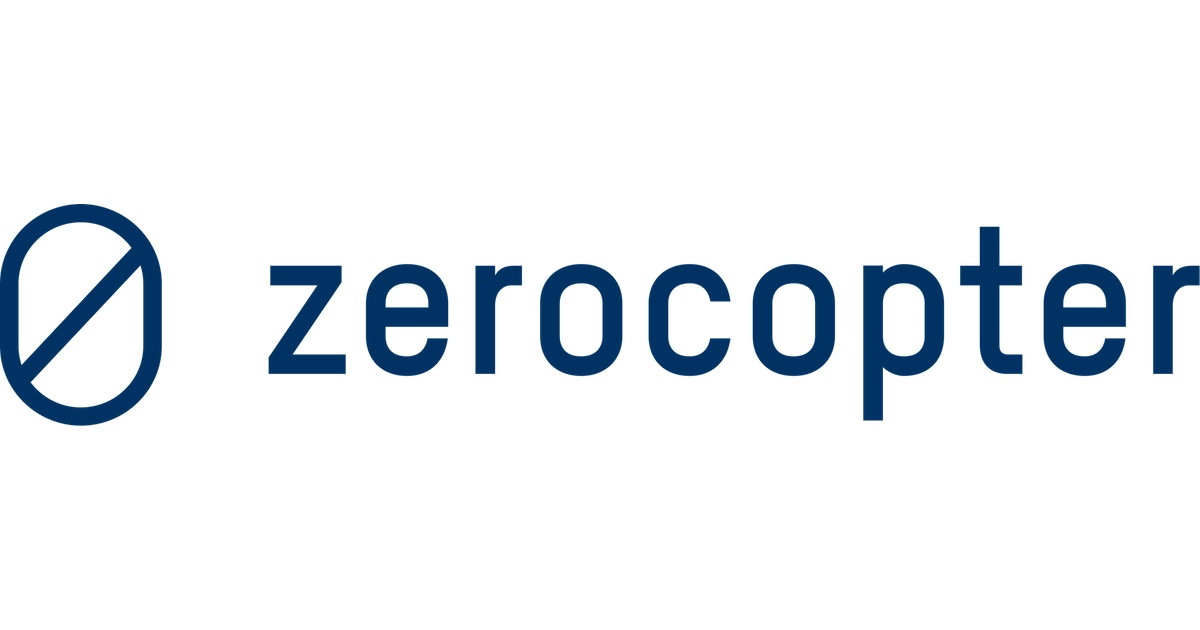 Secure your digital environment - Zerocopter