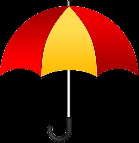 Rainy Day Window Cleaning Guarantee