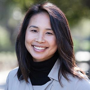 Karen Lee