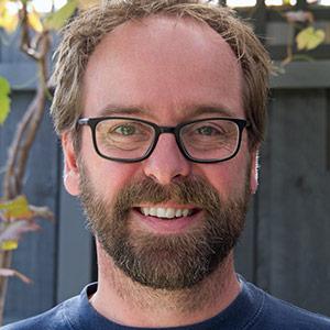 John Ryan