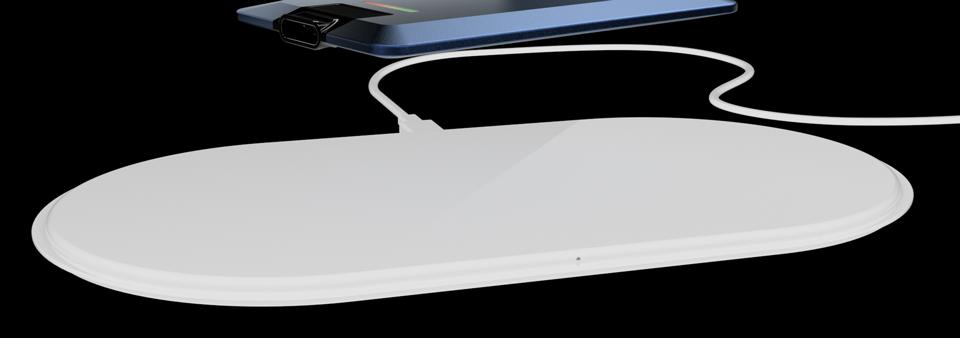 Zeptovape Silver