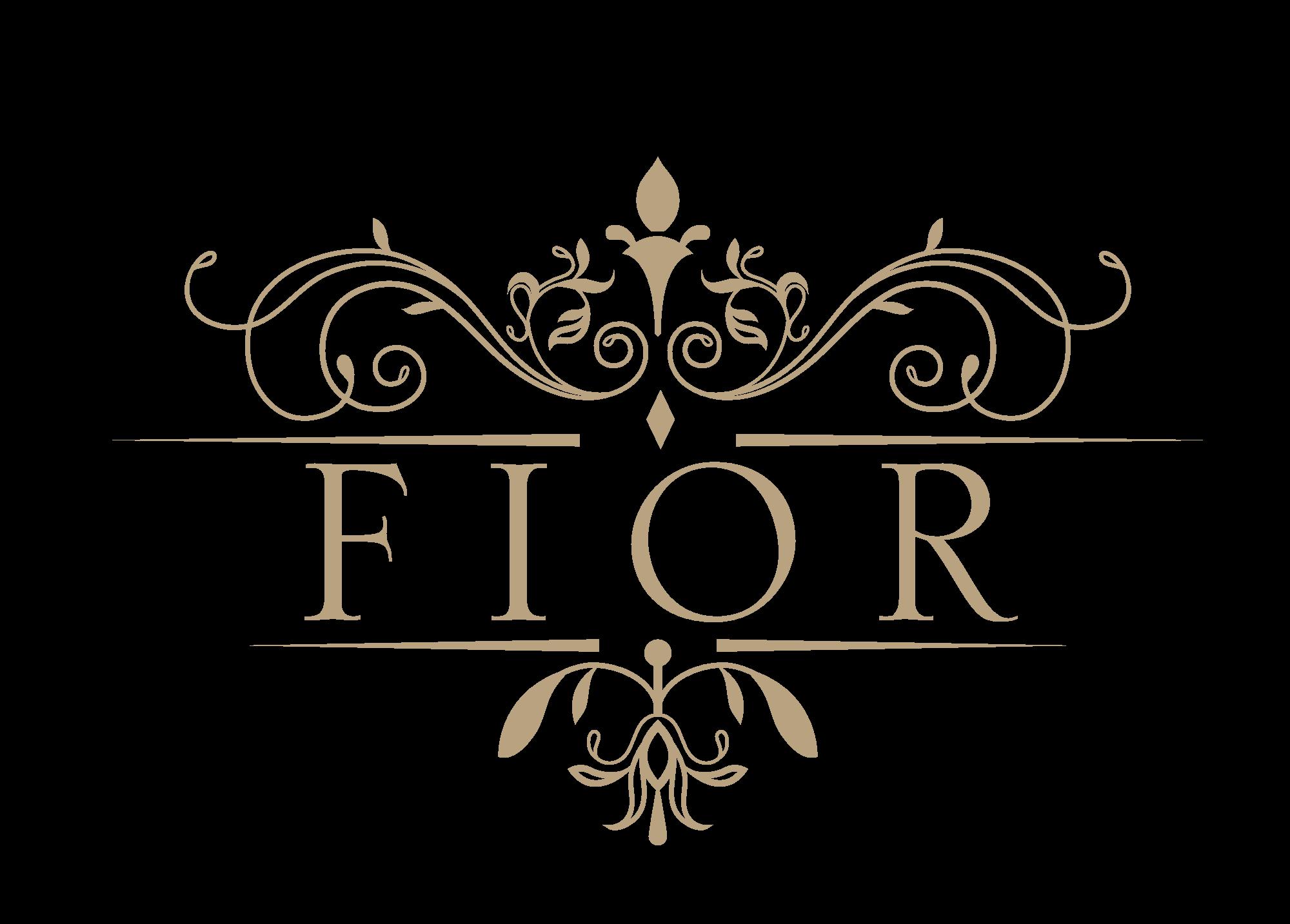 Fior Logo Large