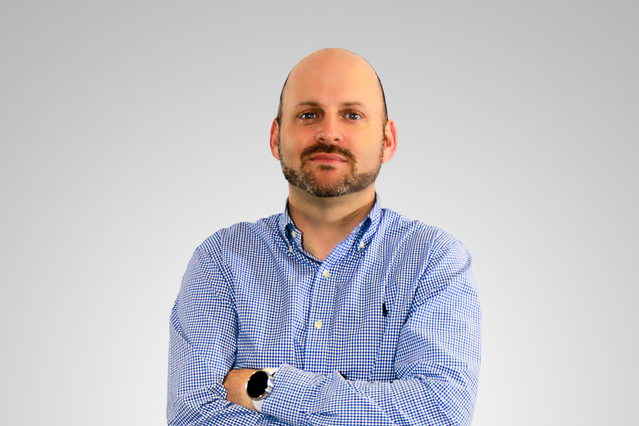 Timeshare Company Team Member: David Cortese