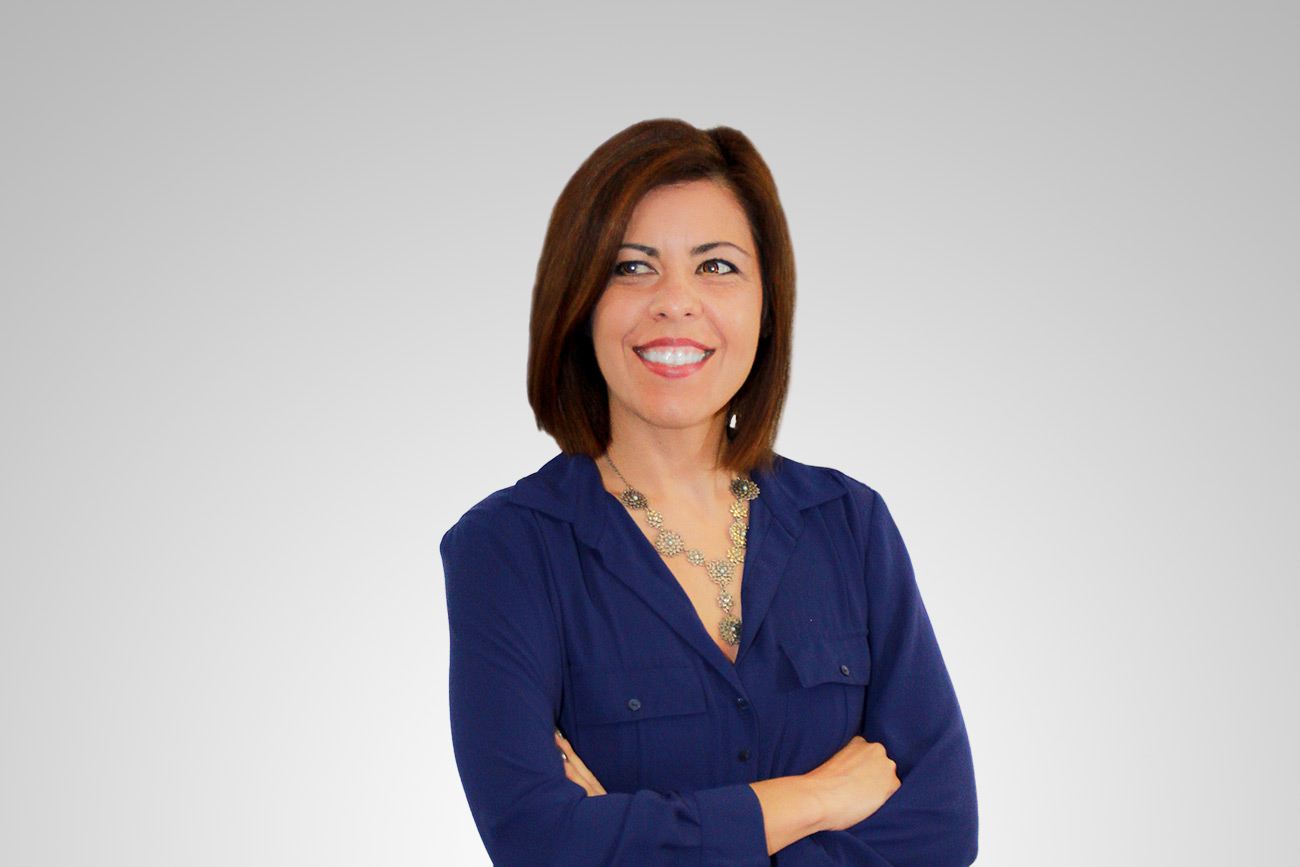 Timeshare Company Team Member: Paula Cortese