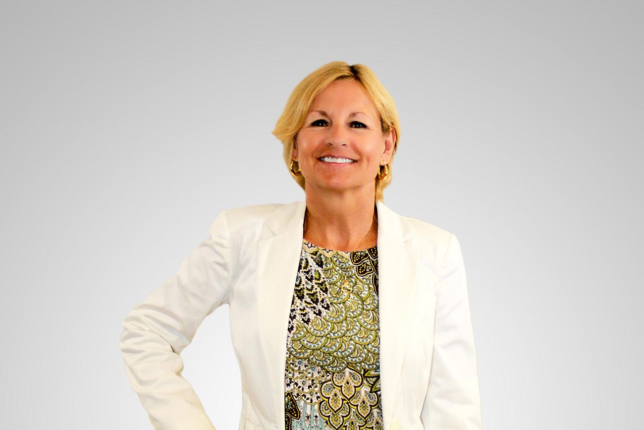 Timeshare Company Team Member: Teresa Denney