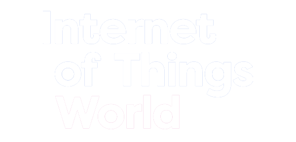 Internet of Things Wrold