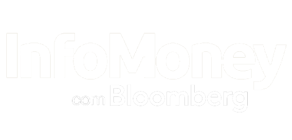 InfoMoney by Bloomberg
