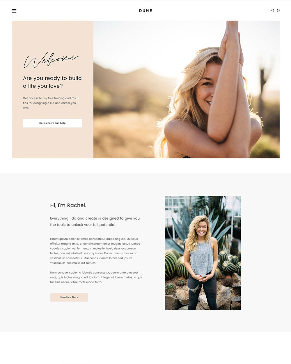 shop_premium_website_templates
