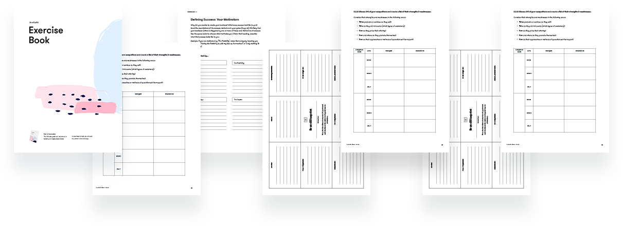 printable_branding_workbook