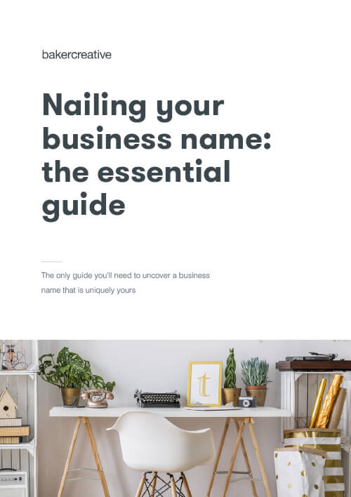 nailing_your_business_name