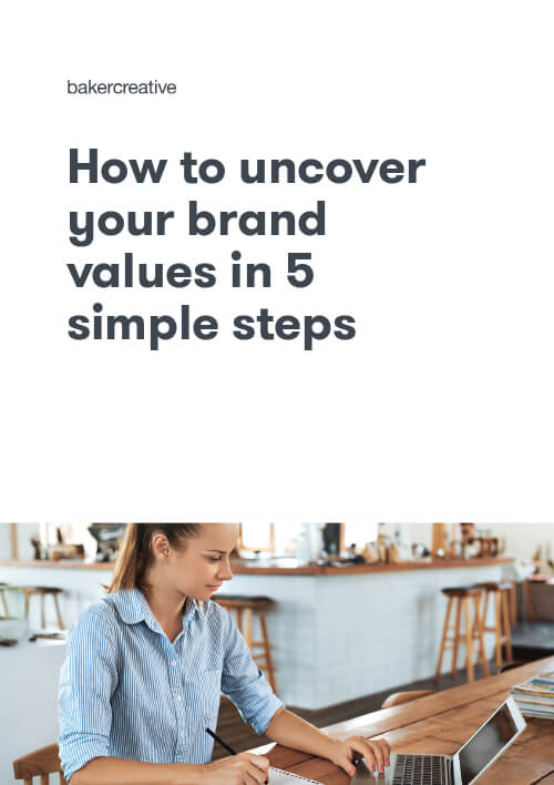 brand_values_guide