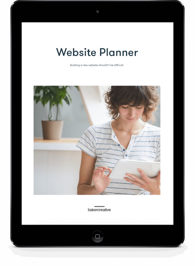 website_planning_guide