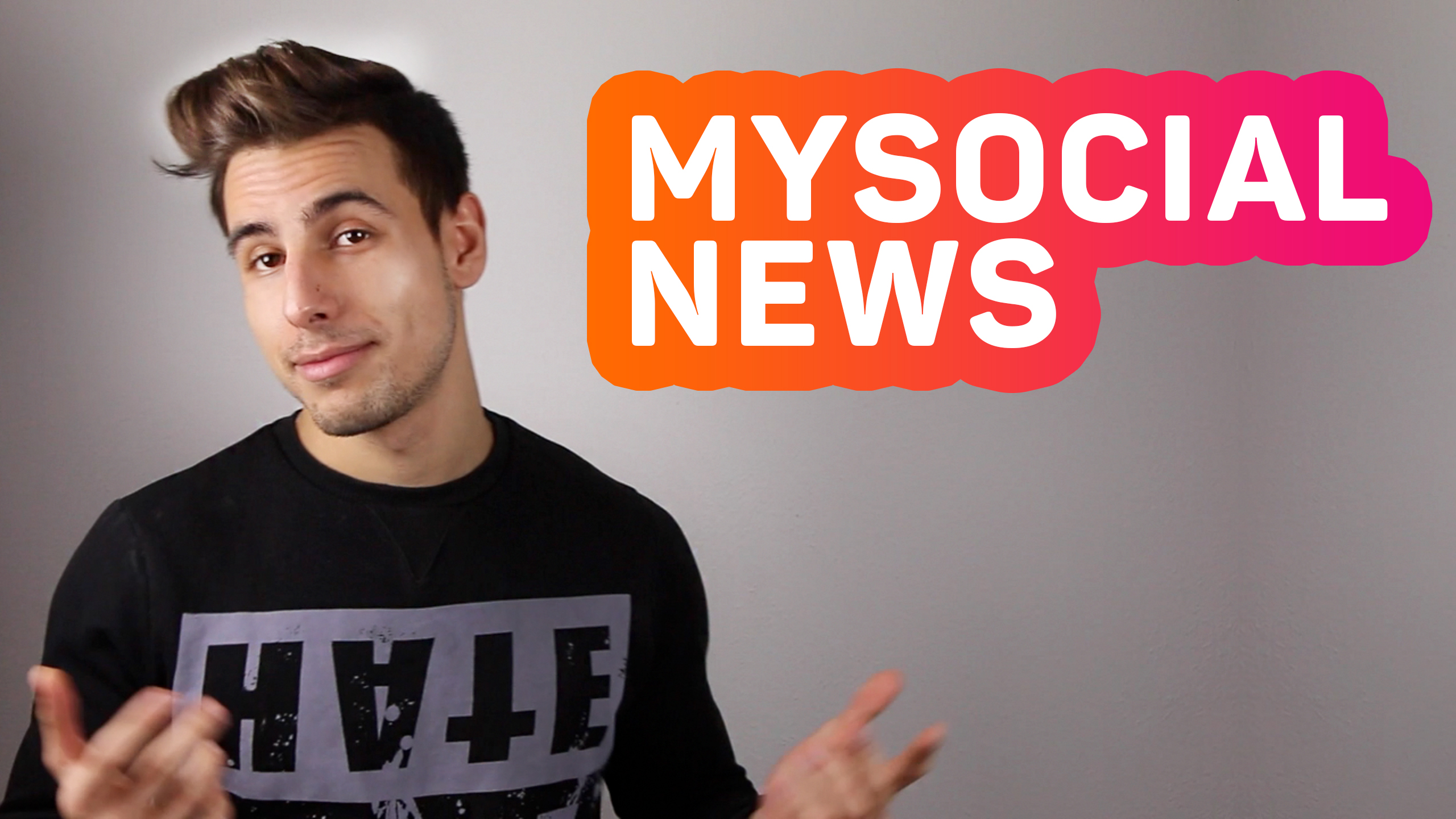 Facebook monetizes Creator platform, Shopping on Instagram expands: Mysocial News
