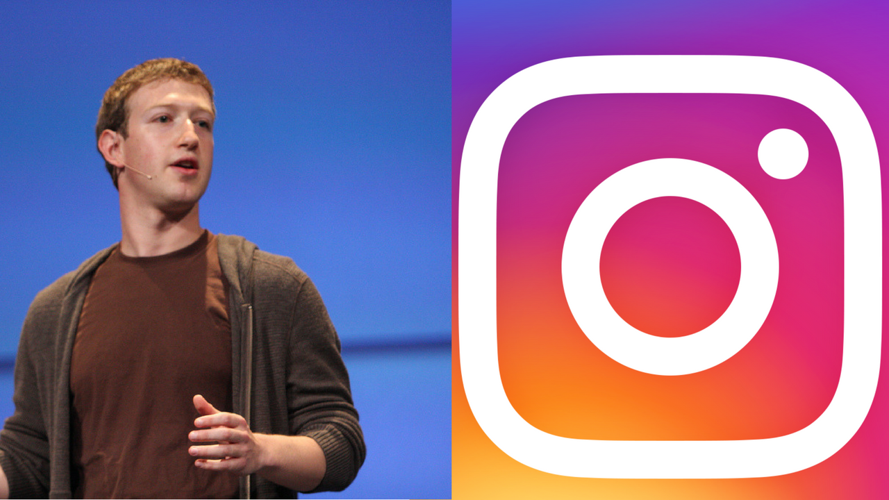 Facebook and Instagram make big changes to APIs after Cambridge Analytica