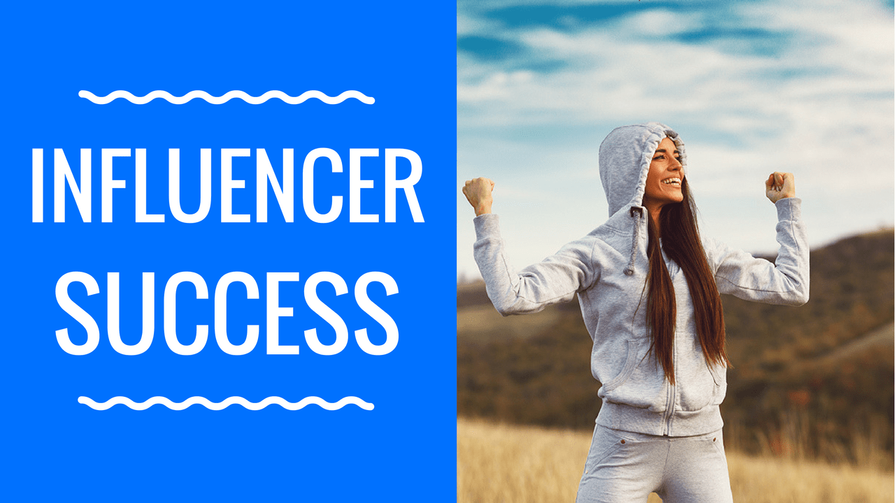 7 tips for influencer marketing success