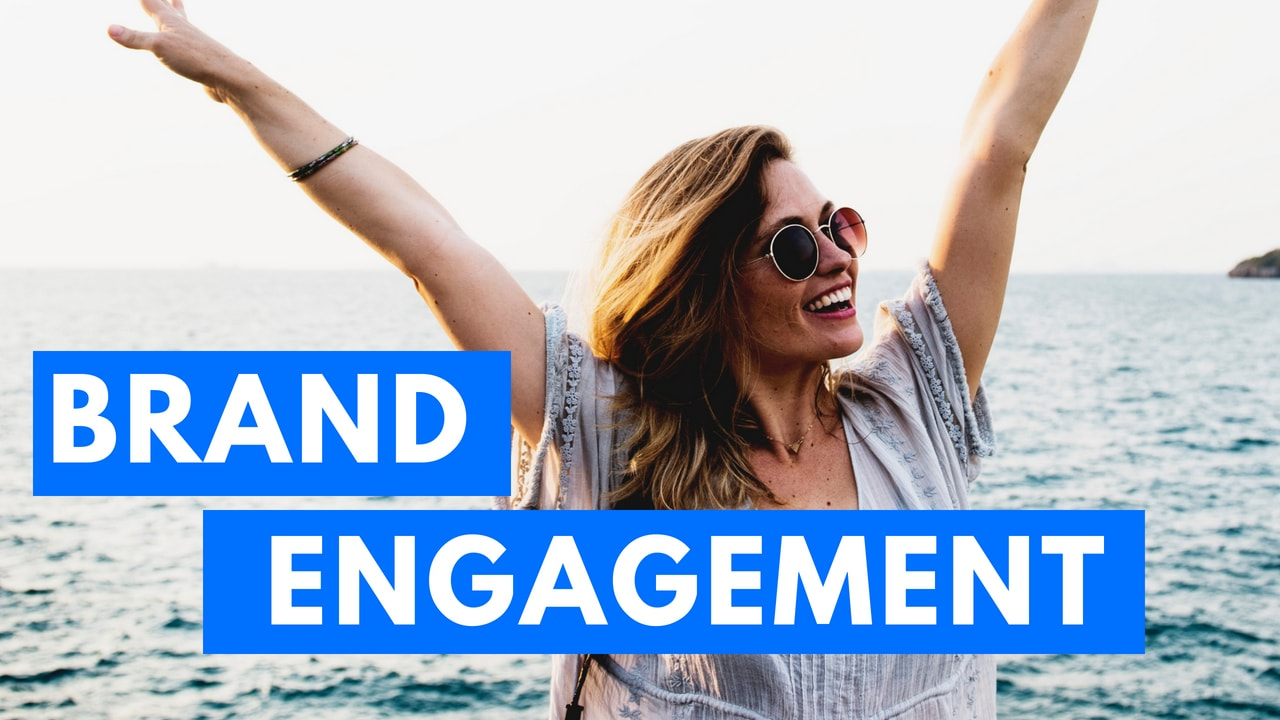 How to get the best engagement with influencer marketing