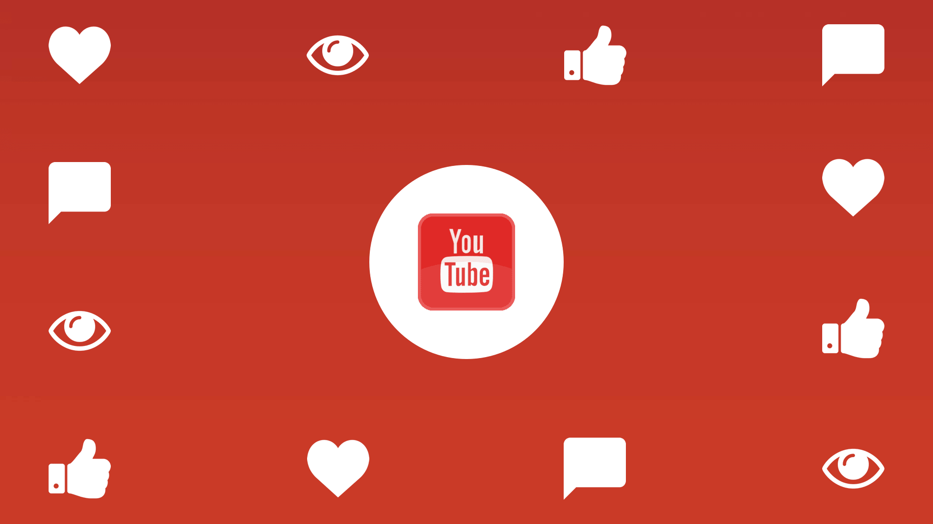 4 simple ways to increase your engagement on YouTube