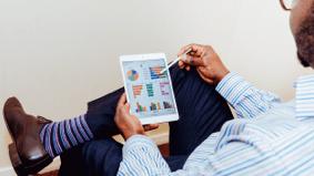 How to measureinfluencer marketingROI