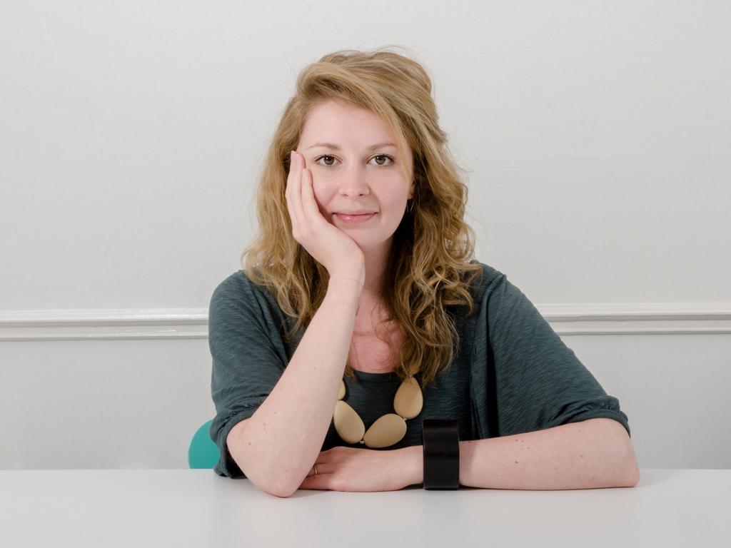 Laura Wardrop