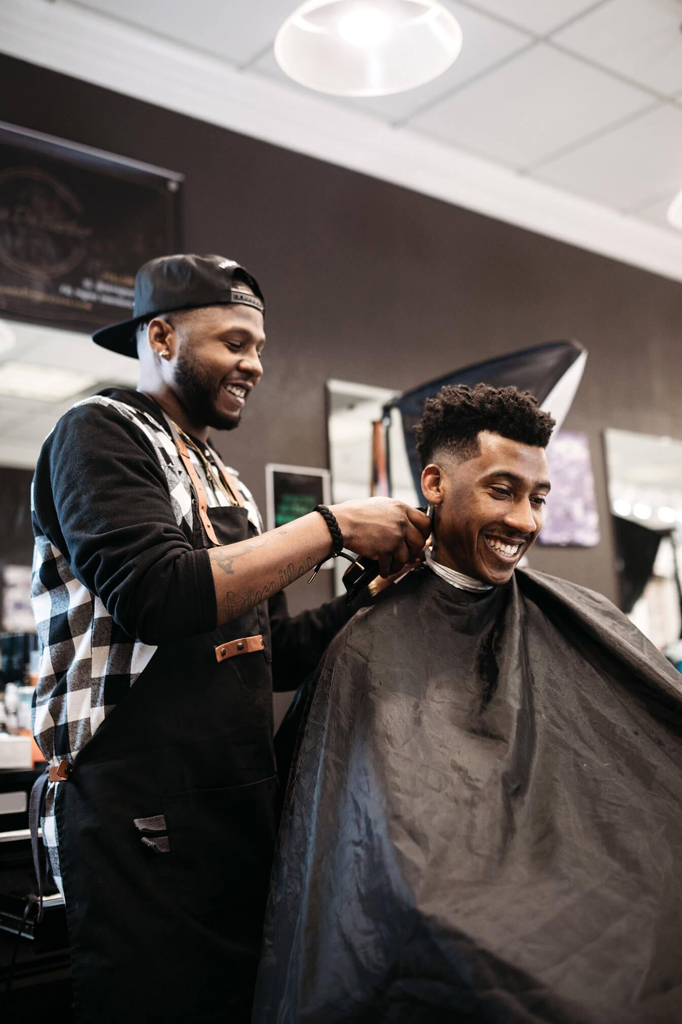 barbershop-indianapolis