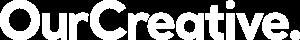 Our Creative Logo