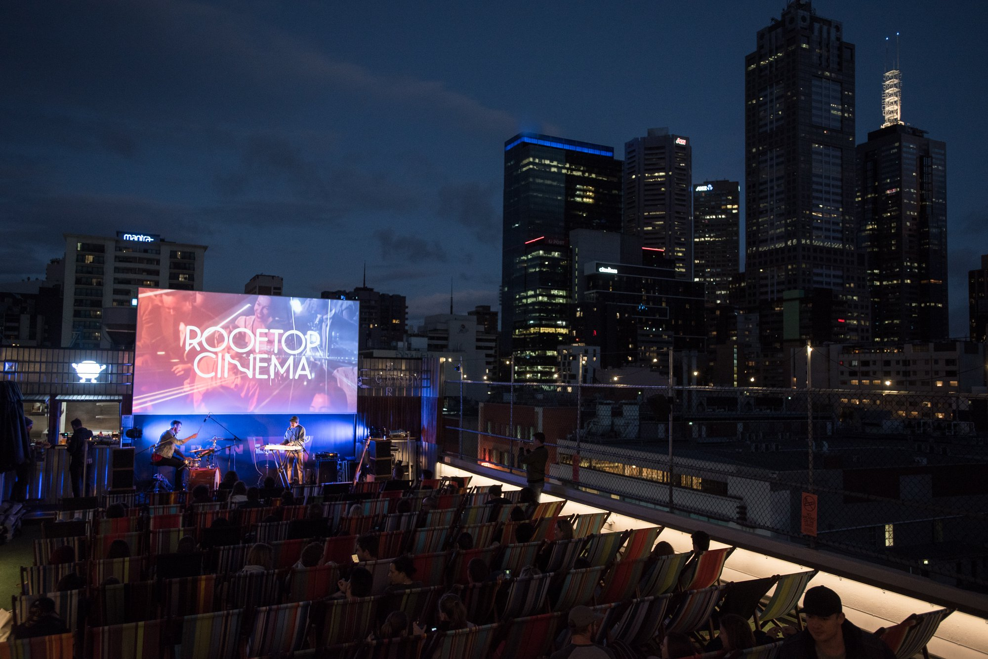melbourne-rooftop-cinema