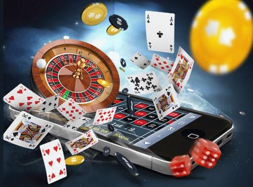 best online casino promotions