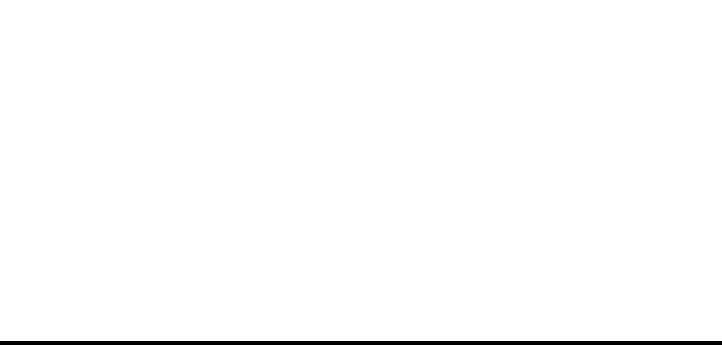 Chilid Logo White