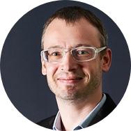 Profile picture of MeasureMatch Team