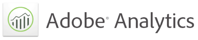 130+ Amazing Adobe Analytics Consultants & Freelancers Available For Hire Now