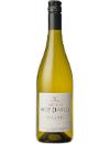 Domaine des Montarels, Les Hauts de Montarels Chardonnay Fut de Chênes, 2016