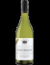 Domaine des Pierrettes Sens's, Sauvignon Blanc, 2016