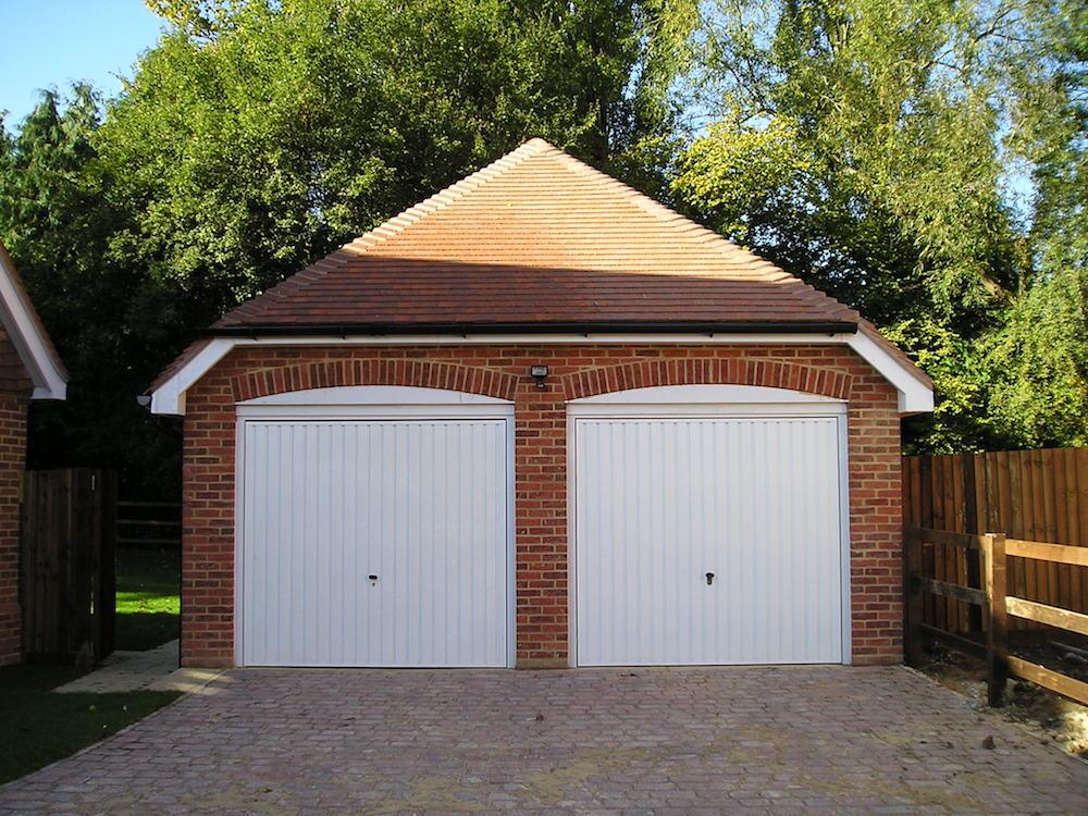 Garage 179