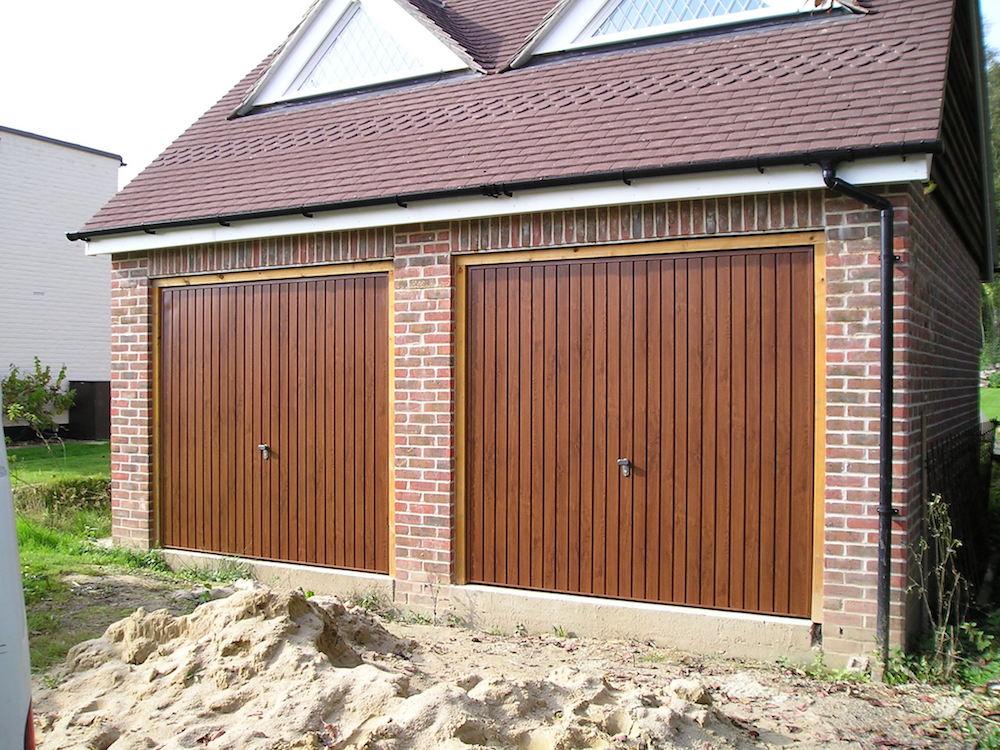Garage 177