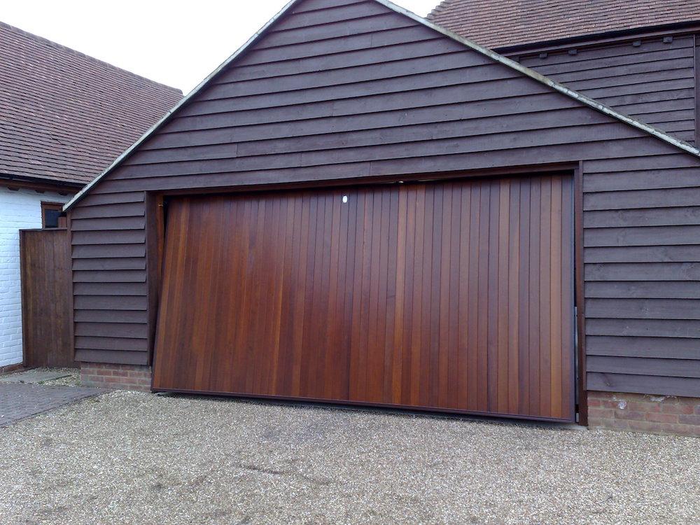 Garage 175
