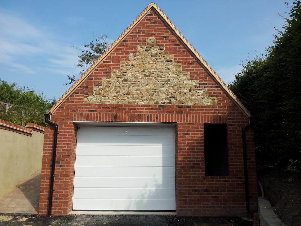 Garage 173