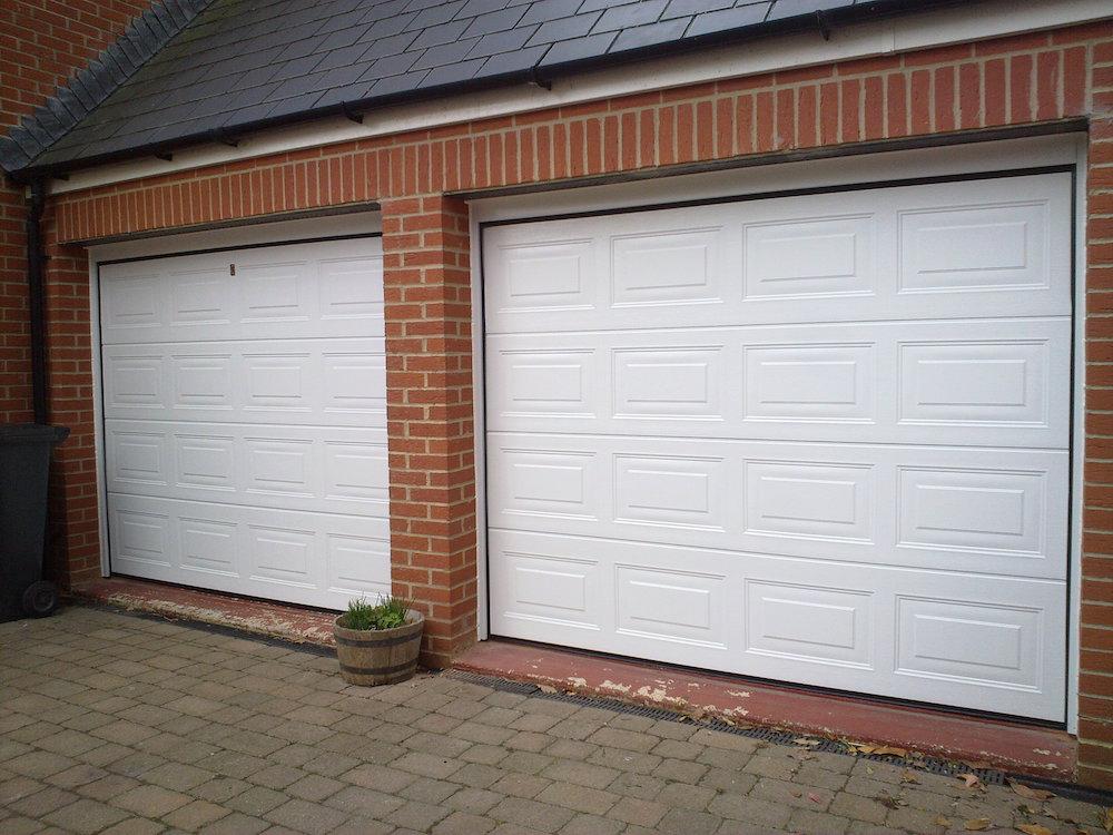 Garage 170