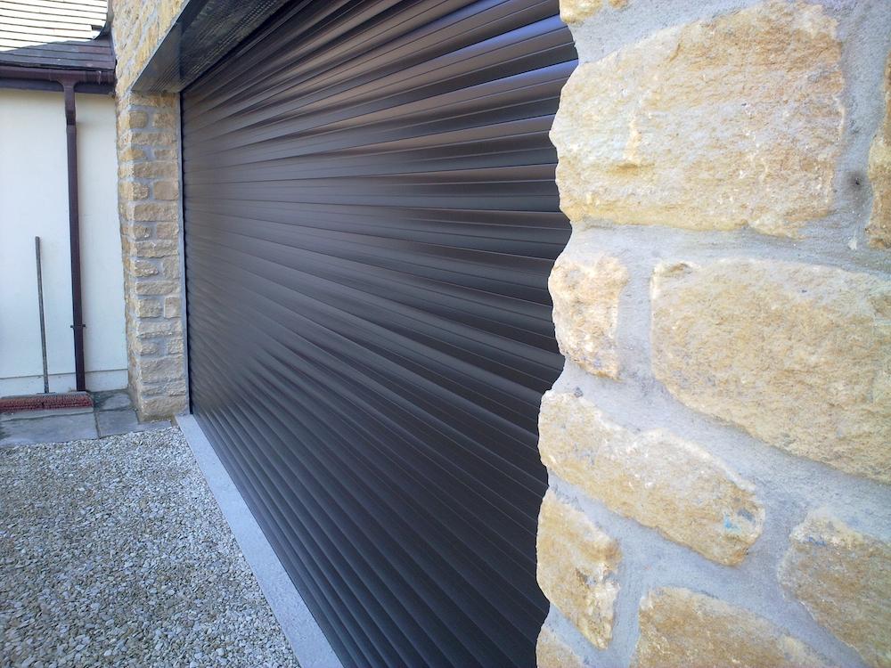 Garage 169