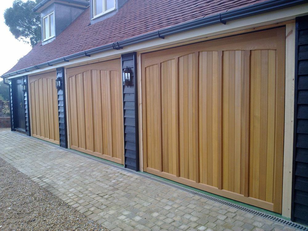 Garage 163