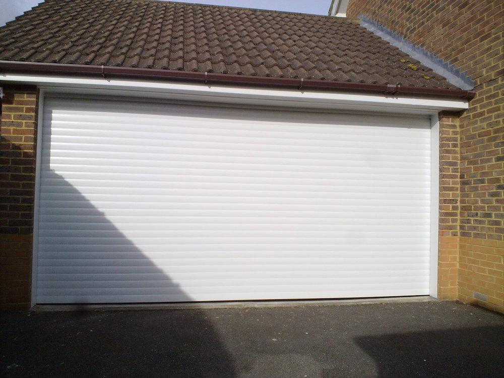 Garage 159