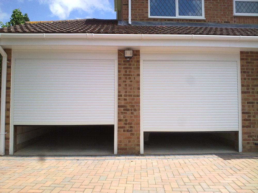 Garage 160