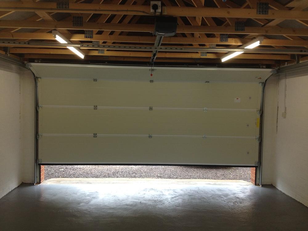 Garage 150
