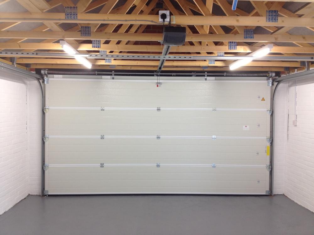 Garage 149
