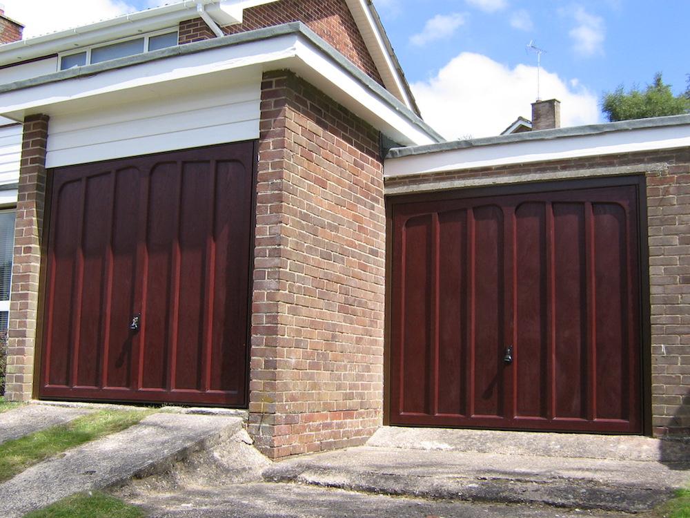 Garage 147